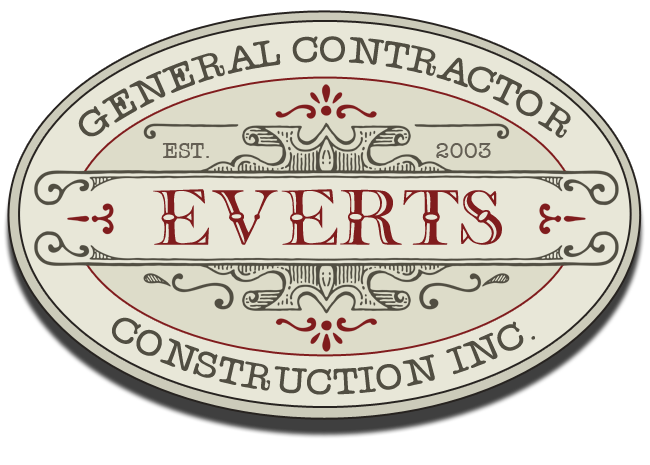 Everts Construction Inc.